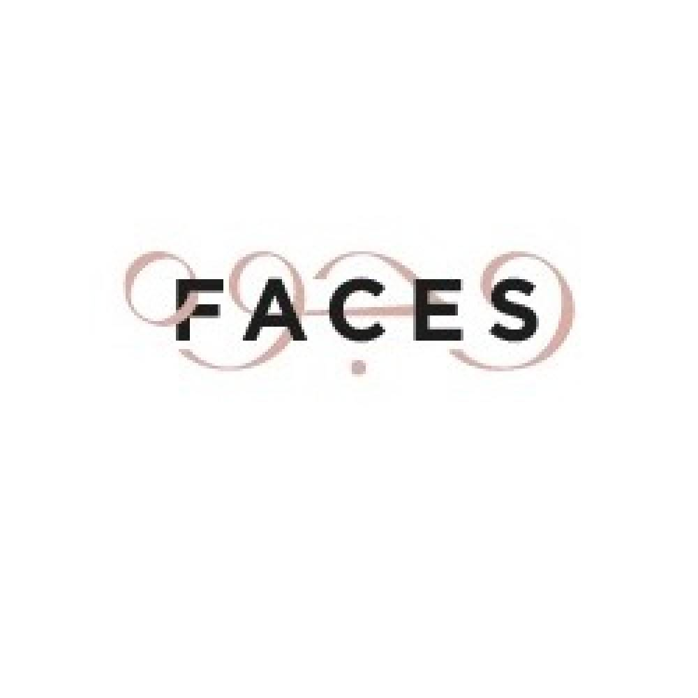 faces-coupon-codes