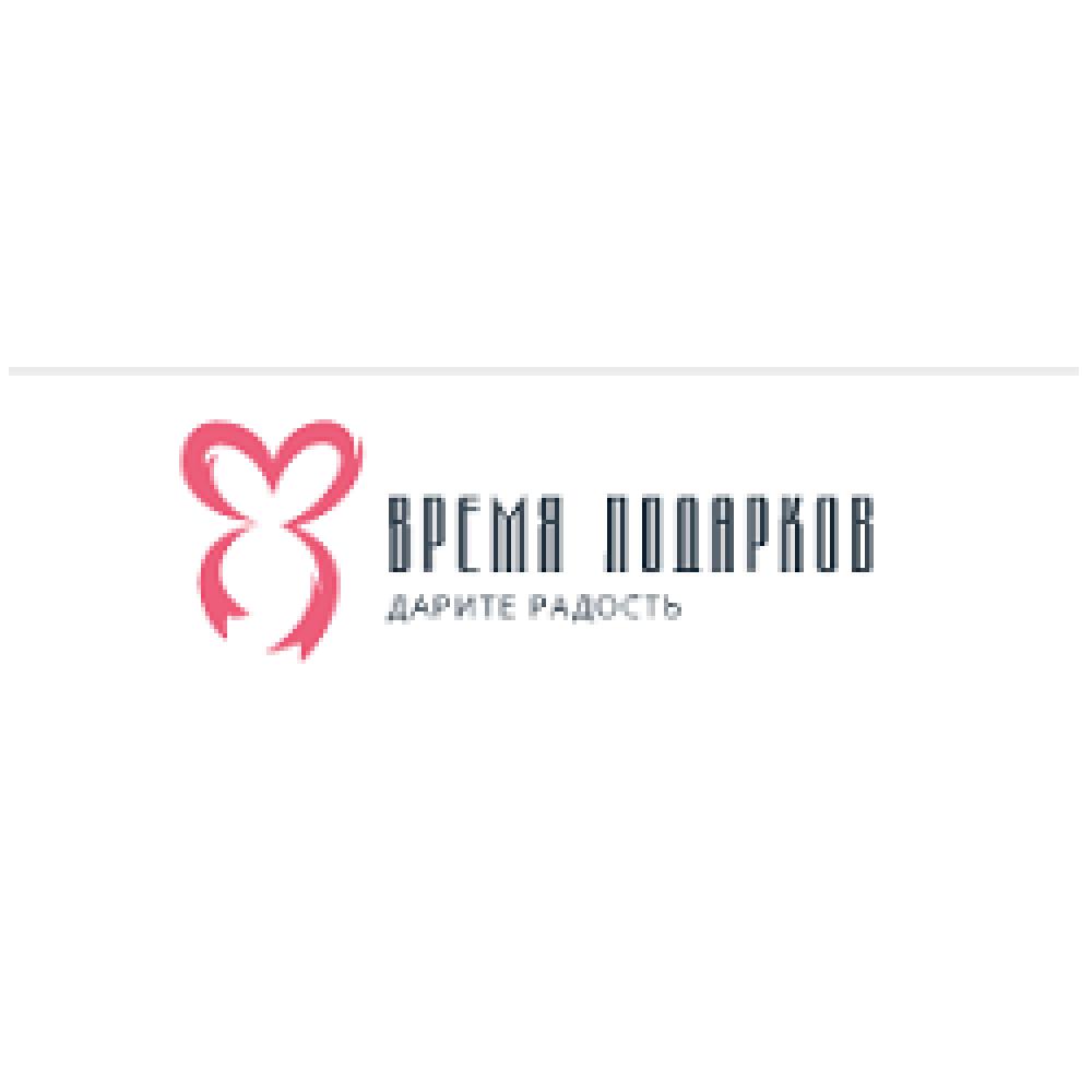Vremypodarkov