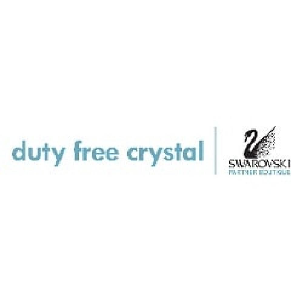 Duty Free Crystal