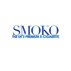 smoko-coupon-codes