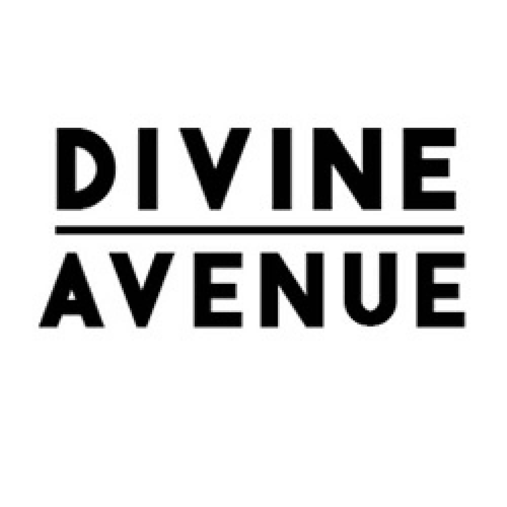 Divine Avenue