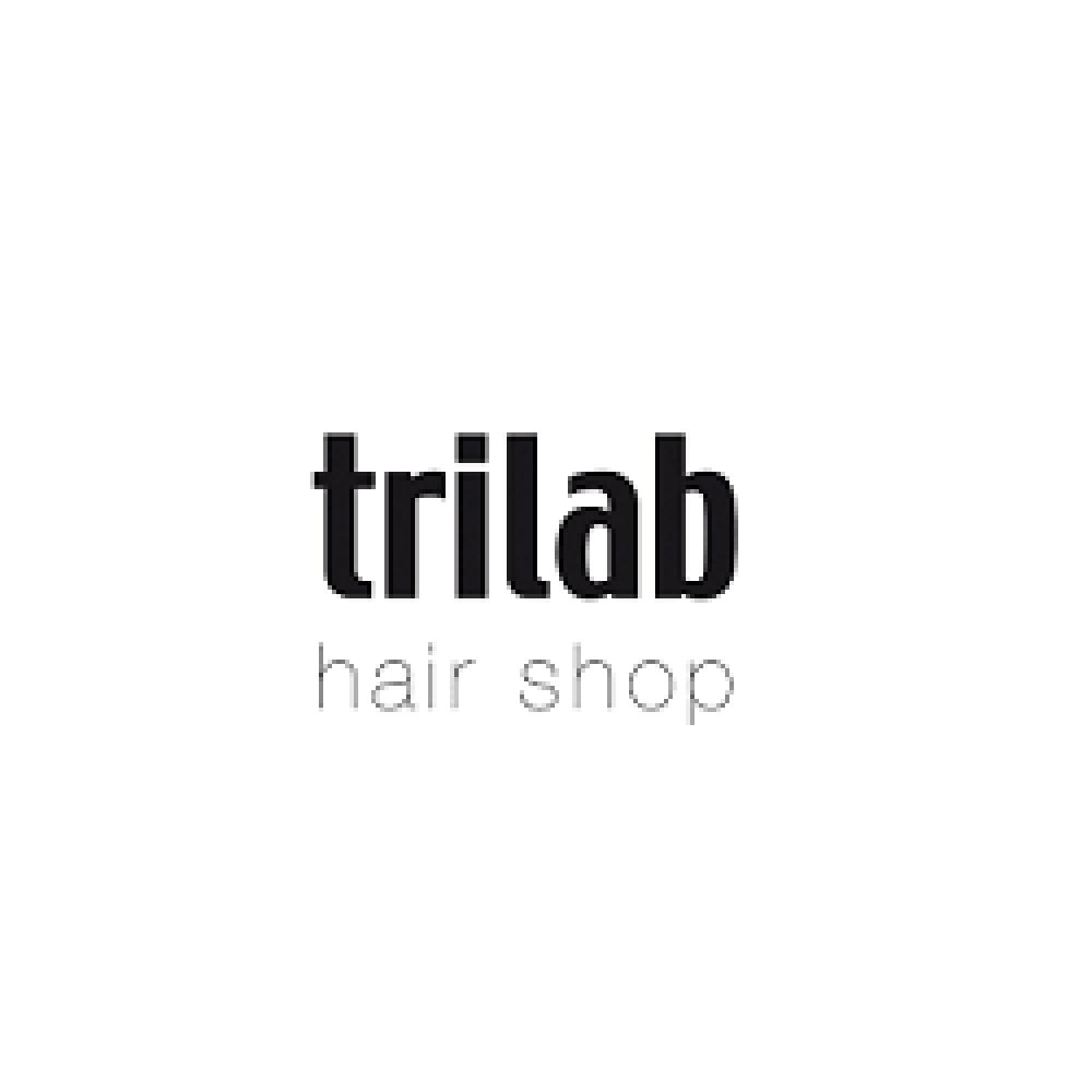 Trilabshop