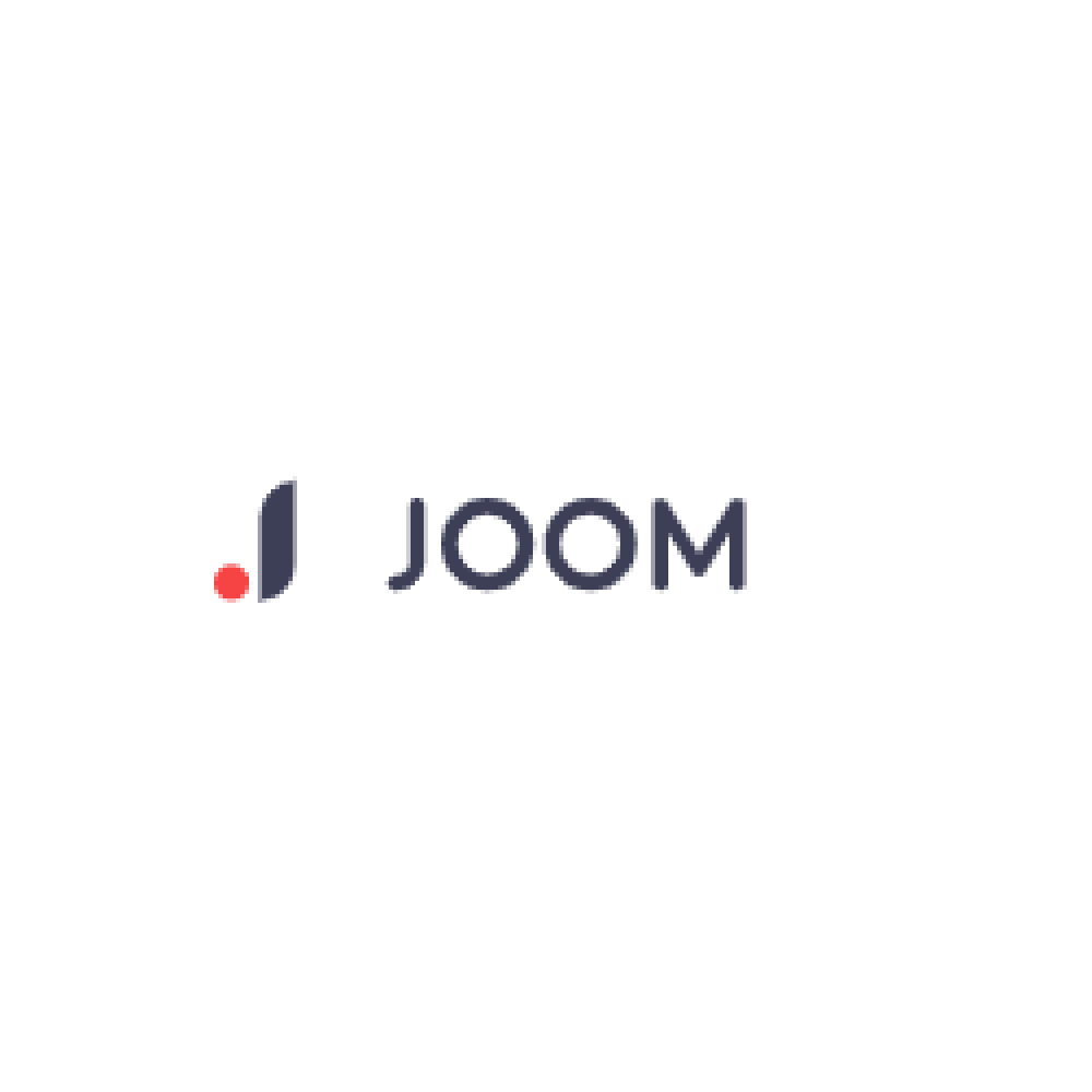 Install Joom App and Enjoy These All Offers