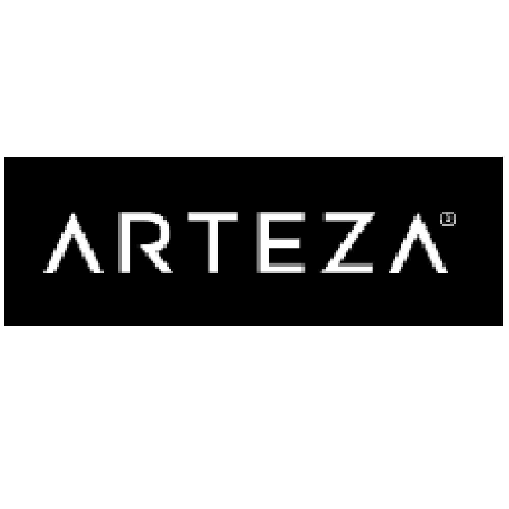 arteza-coupon-codes