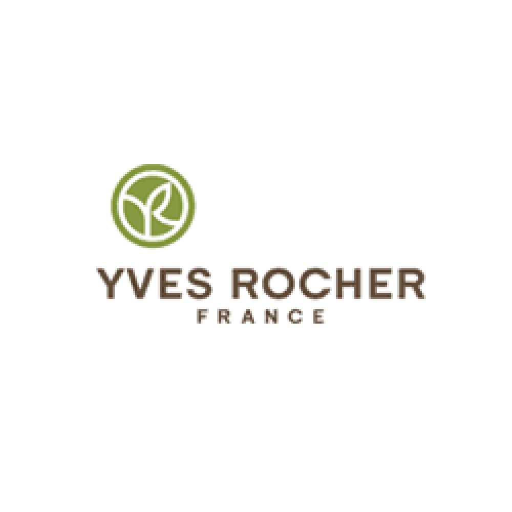 Yves Rocher Kz