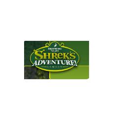 shreksadventure-coupon-codes