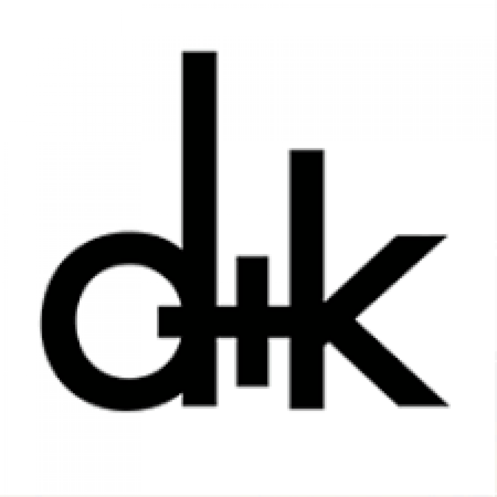 Get Growing with DK Today!