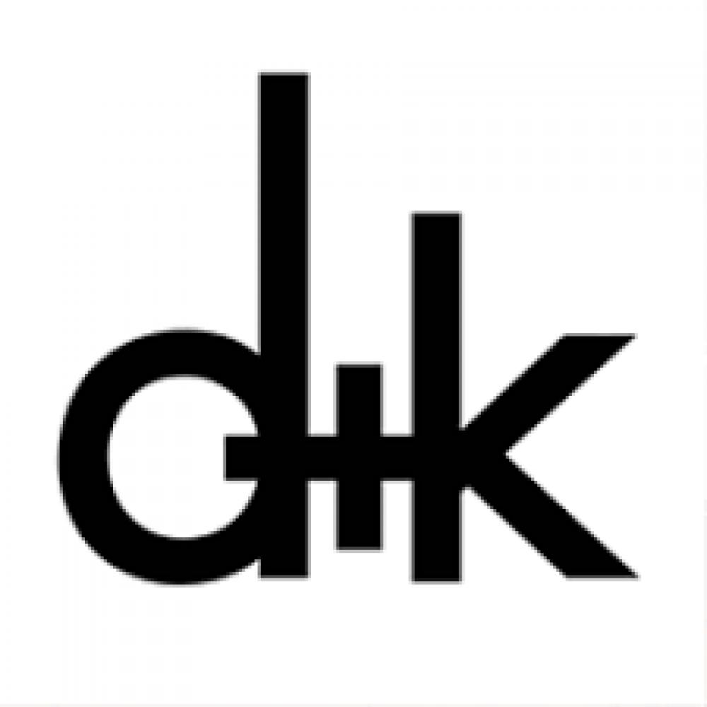 dk-promo-codes