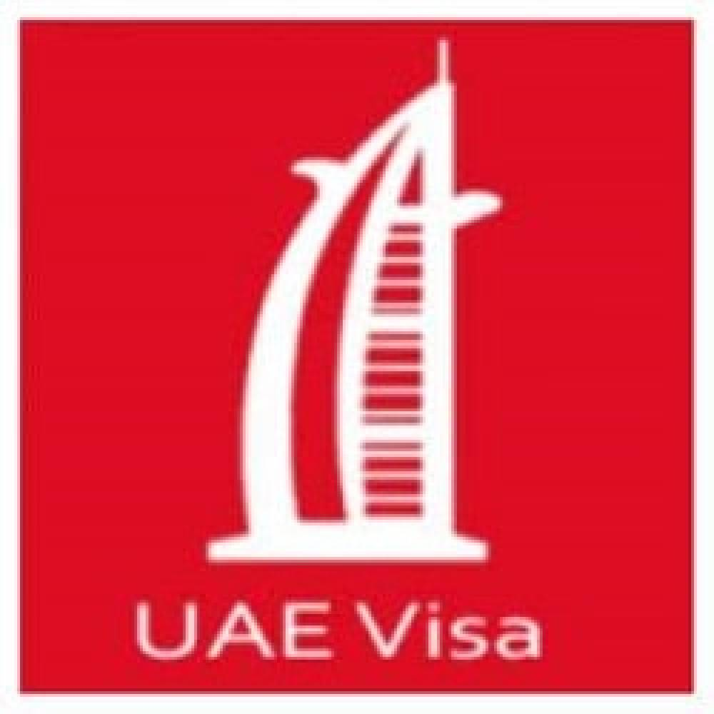 uaevisa-coupon-codes