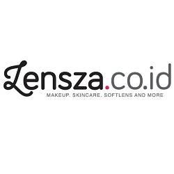 lensza-coupon-codes