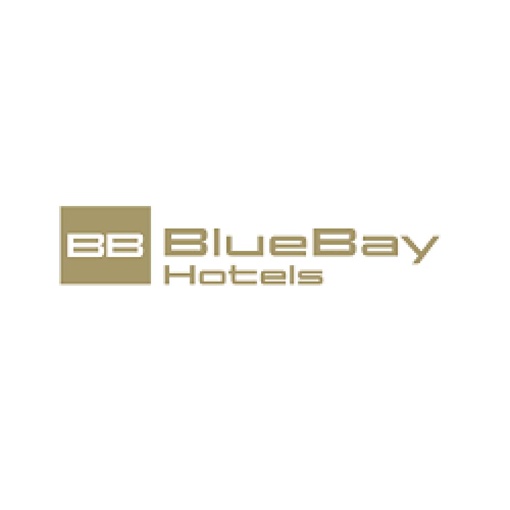 Bluebayresorts