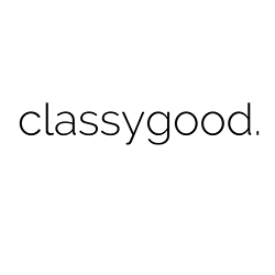 classygood-coupon-codes