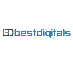 best-digitals-ru-coupon-codes