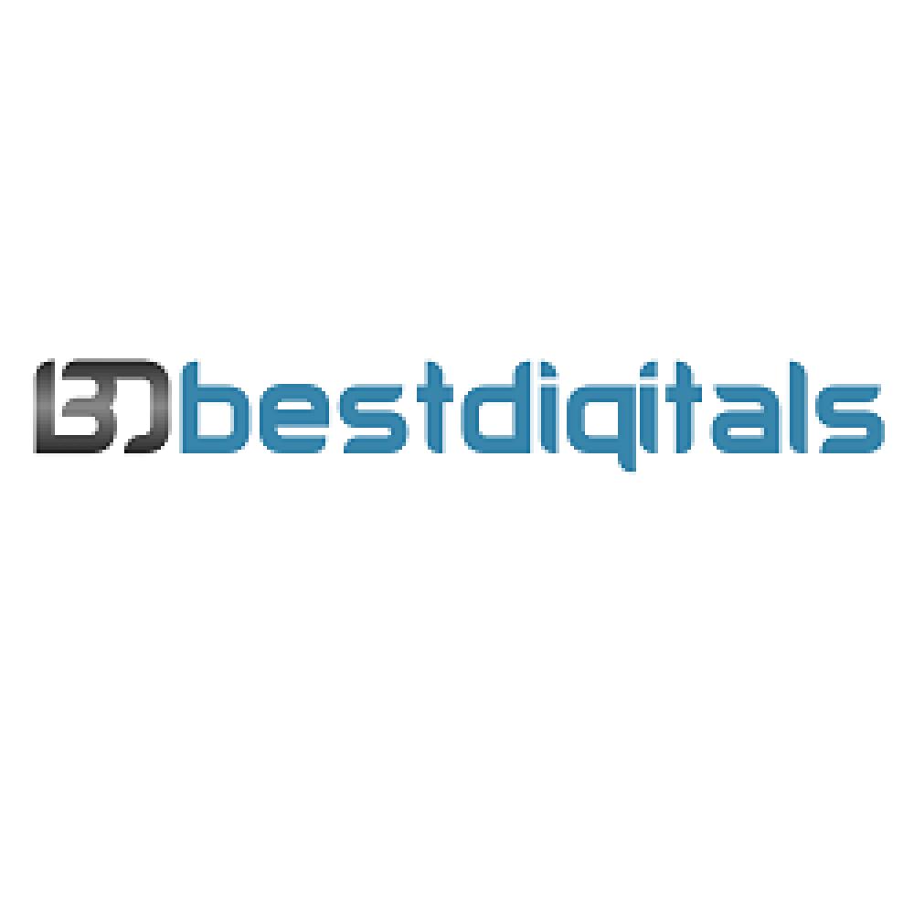Best Digitals RU