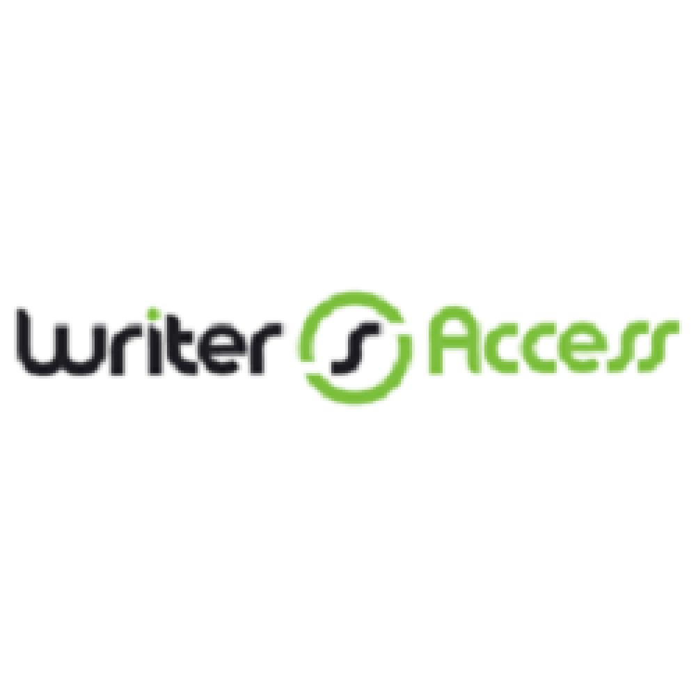 WriterAccess Growth