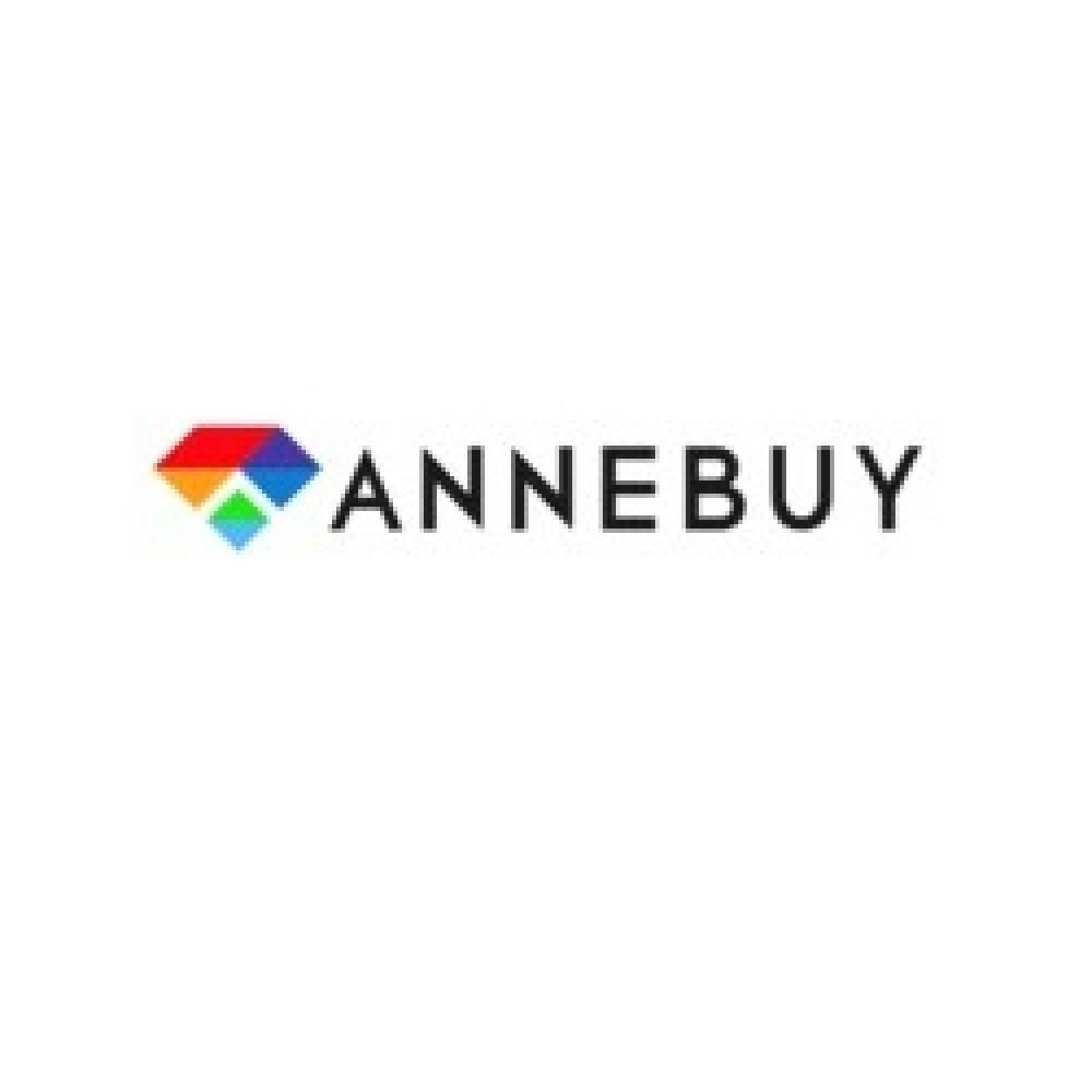 Annebuy