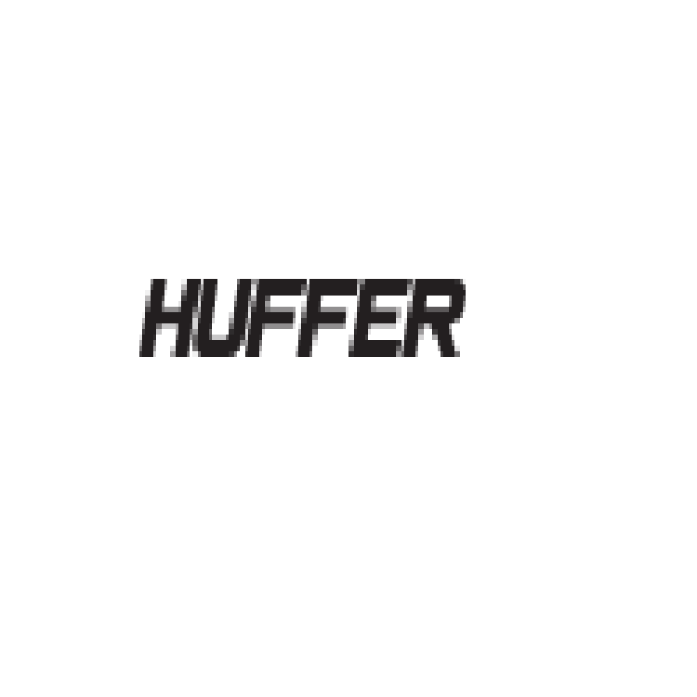 30% OFF With Huffer Discount Code