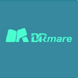 drmare-coupon-codes