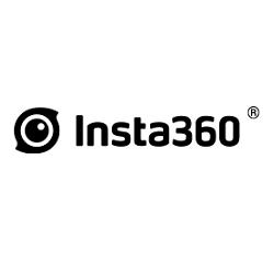insta360-coupon-codes