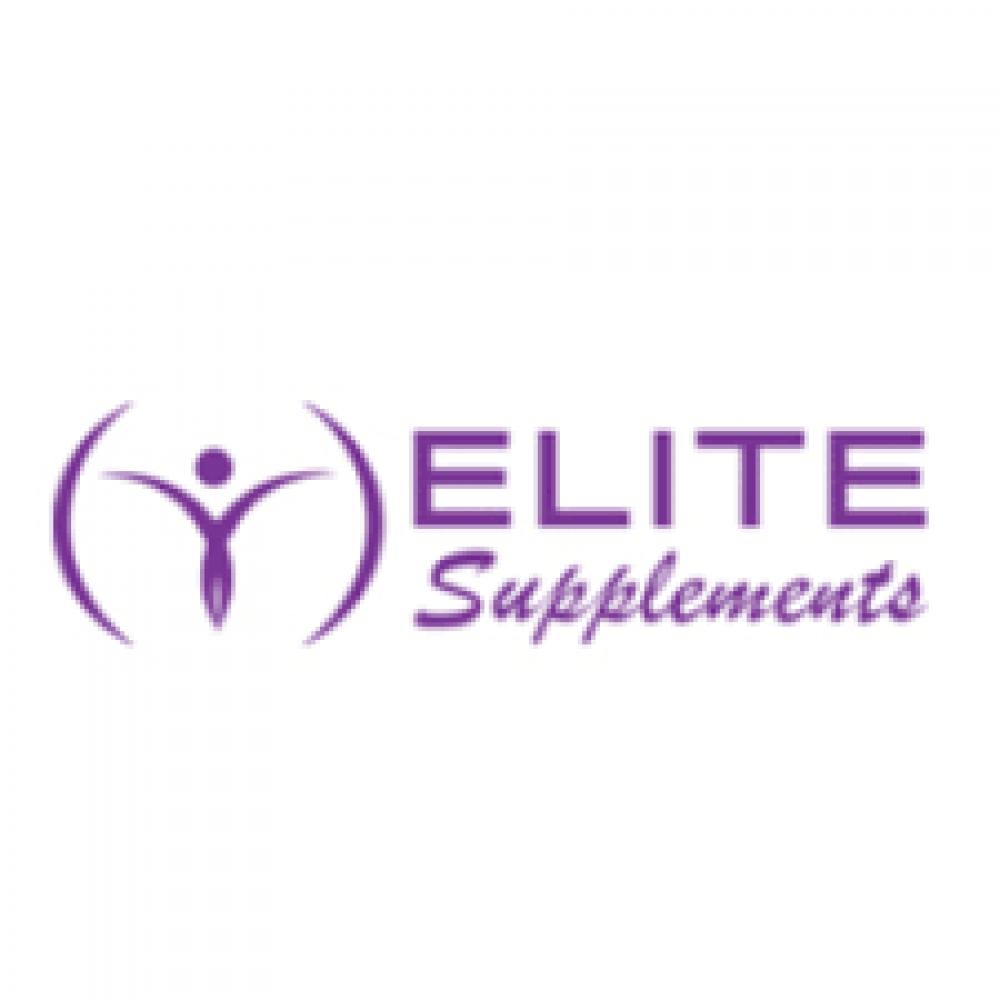 elitesupps-coupon-codes