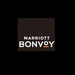 marriott-promo-codes