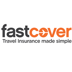 fastcover-coupon-codes