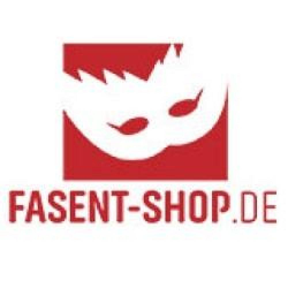 fasent-shop-de-coupon-codes