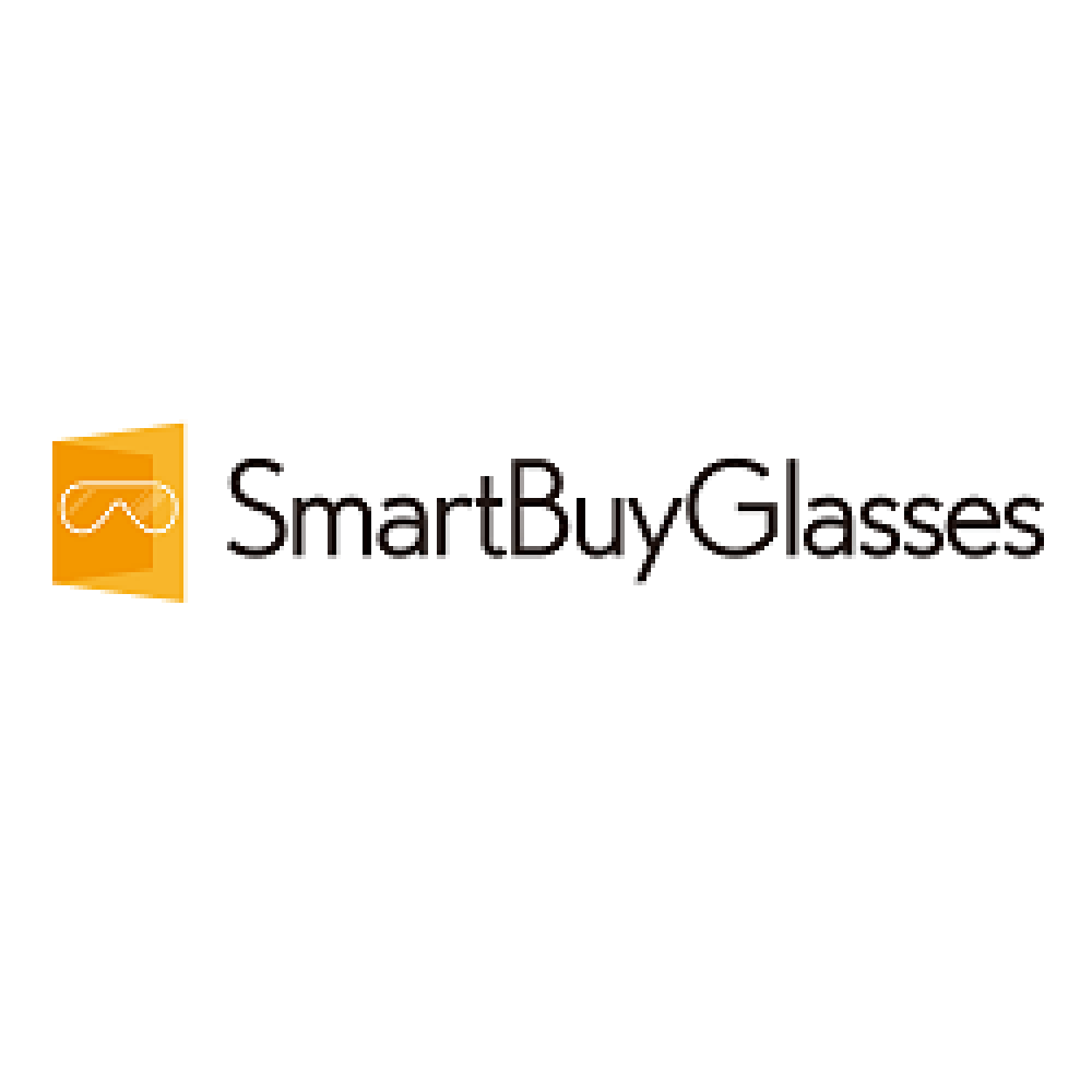 35% OFF Prescription Lenses