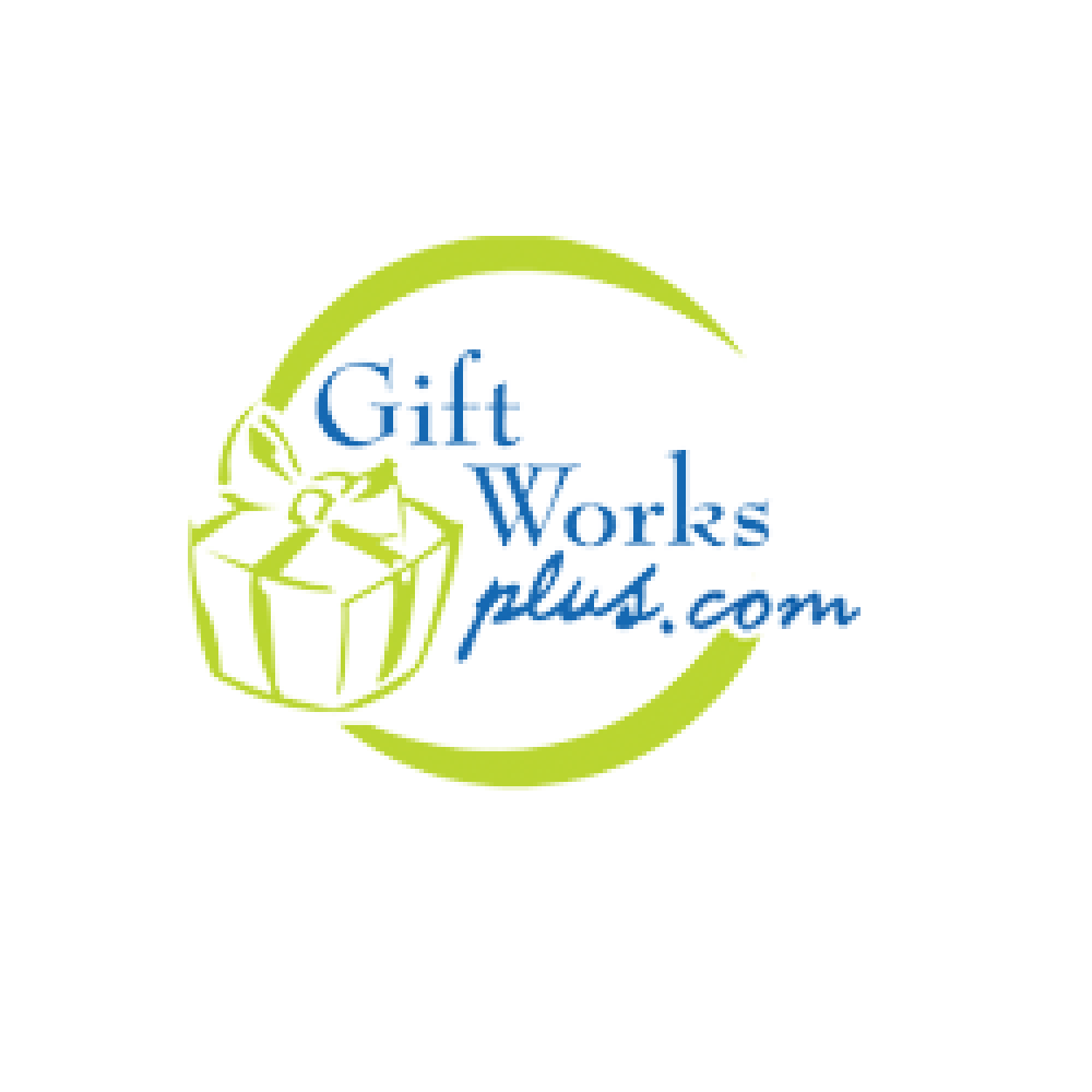 GIFTWORKS PLUS
