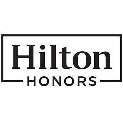 hilton-coupon-codes