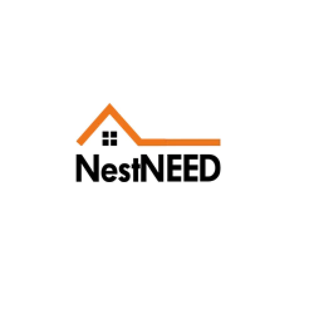 Nestneed