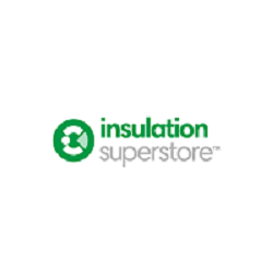 insulation-superstore-coupon-codes