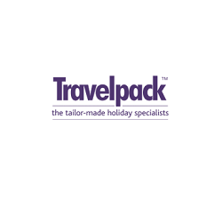 travel-pack-coupon-codes