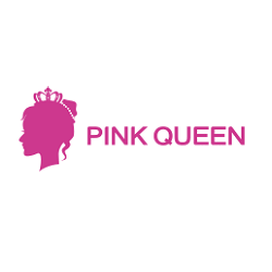 pink-queen-coupon-codes