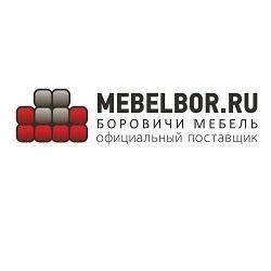 mebelbor-coupon-codes