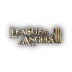 leagueofangels-coupon-codes