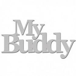 mybuddy-coupon-codes