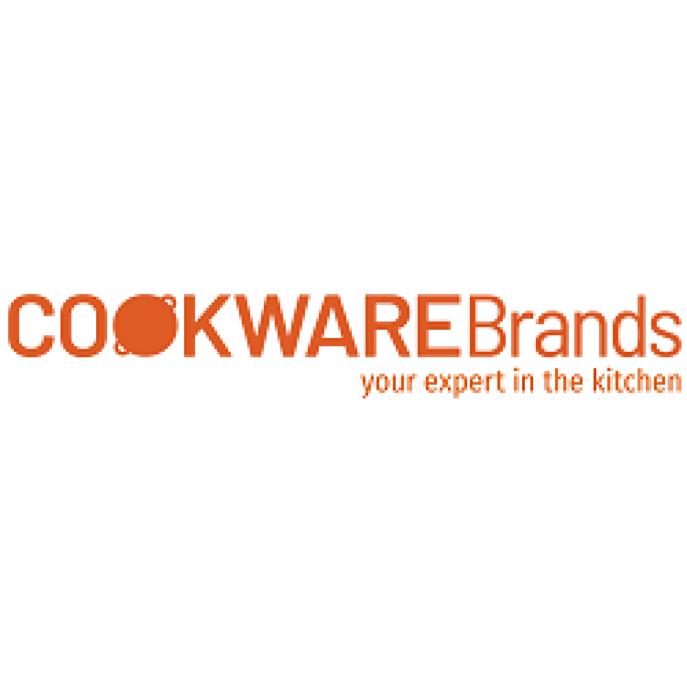 New Cookware Up To 70% OFF