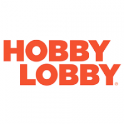 hobby-lobby-coupon-codes