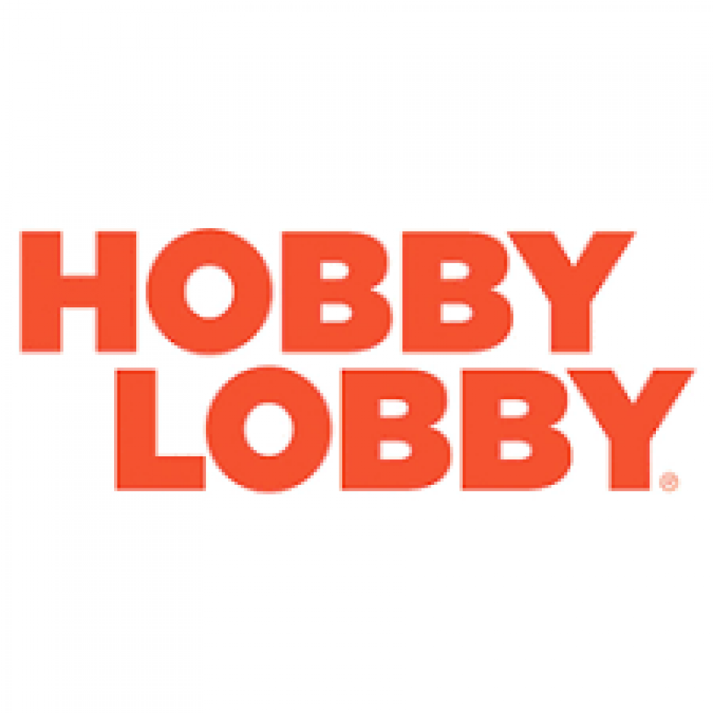 Upto 80% OFF Hobby Lobby Clearance Items