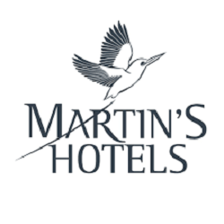 martins-hotels-coupon-codes