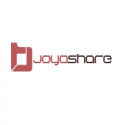 joyoshare-coupon-codes