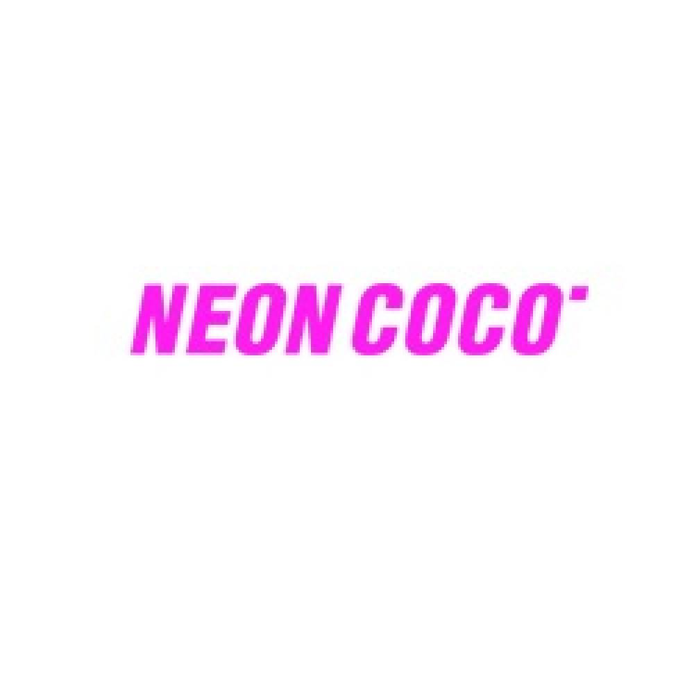 Neon Coco