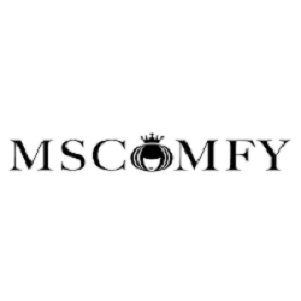 Mscomfy