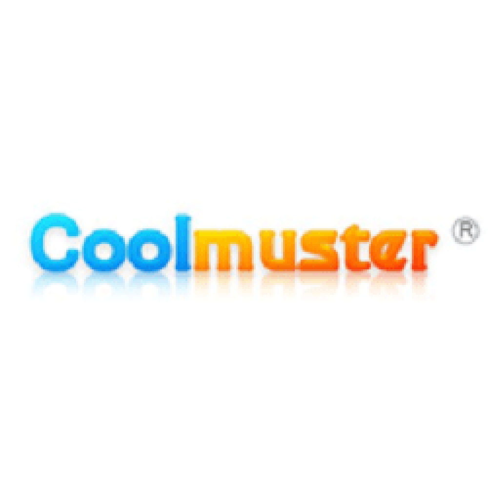 Coolmuster