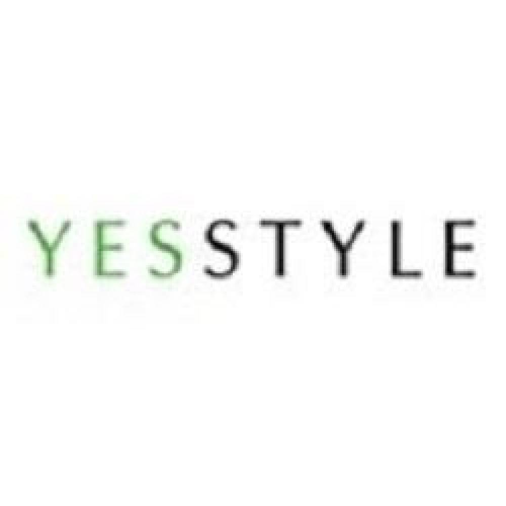 yesstyle-coupon-codes