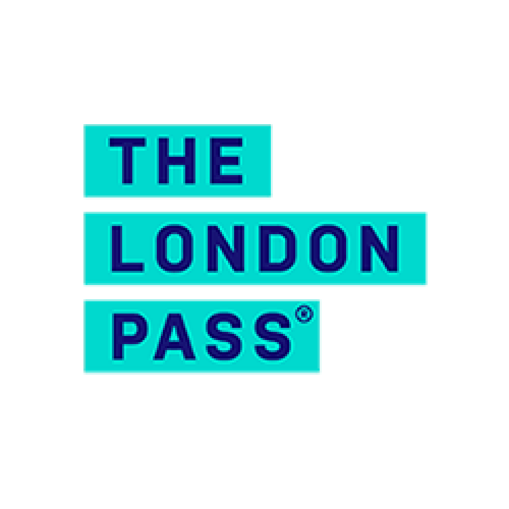 Other offers and additional discounts at London Pass