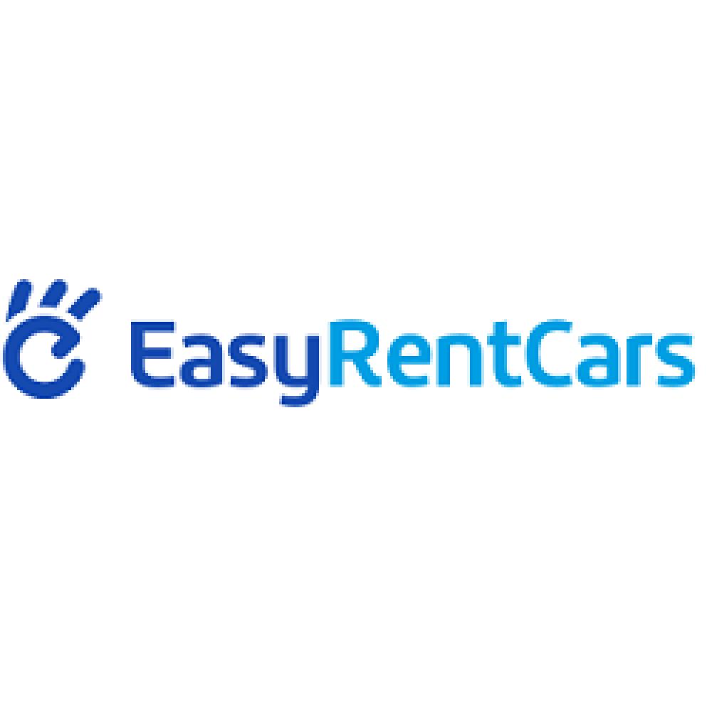 Easyrentcars