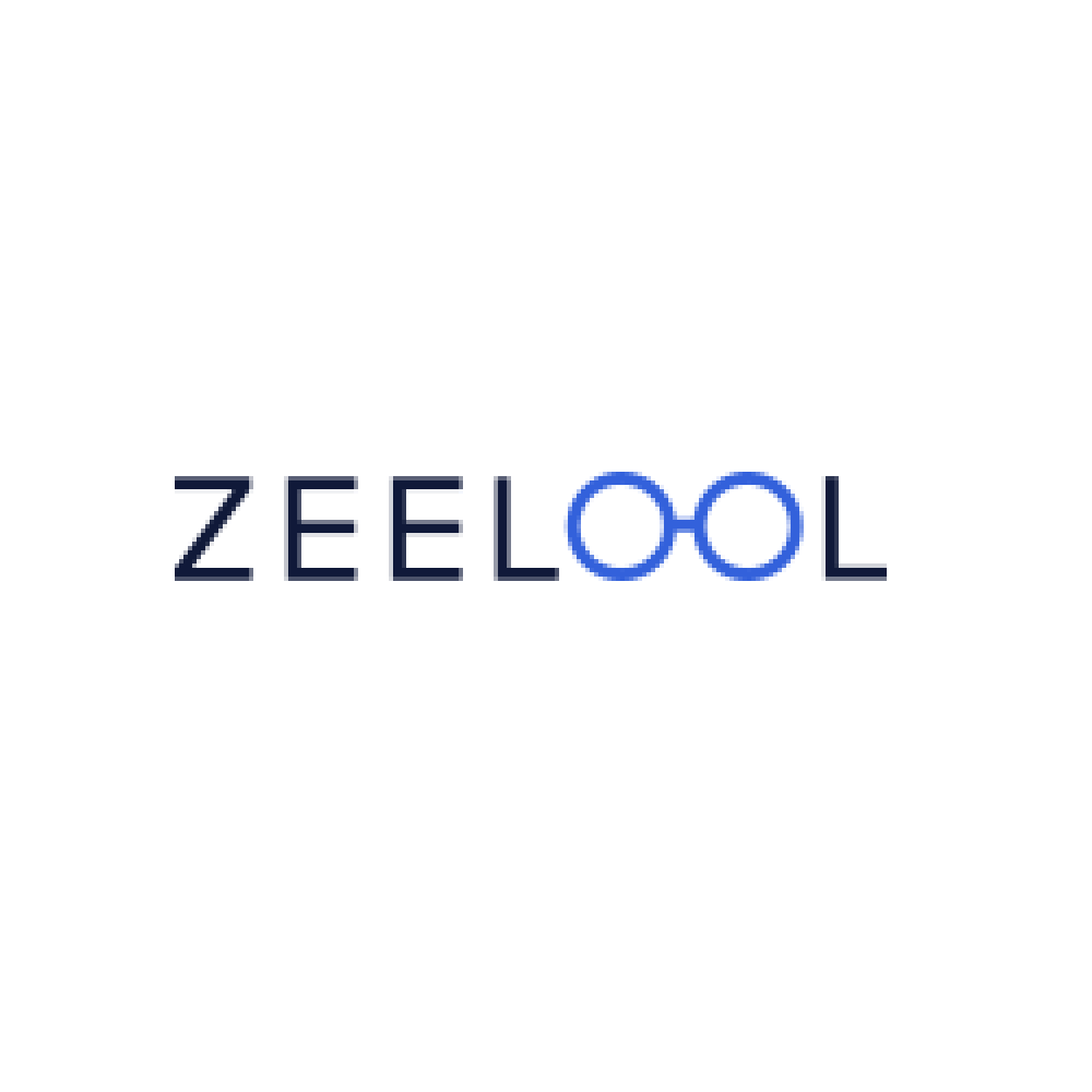 zeelool-coupon-codes