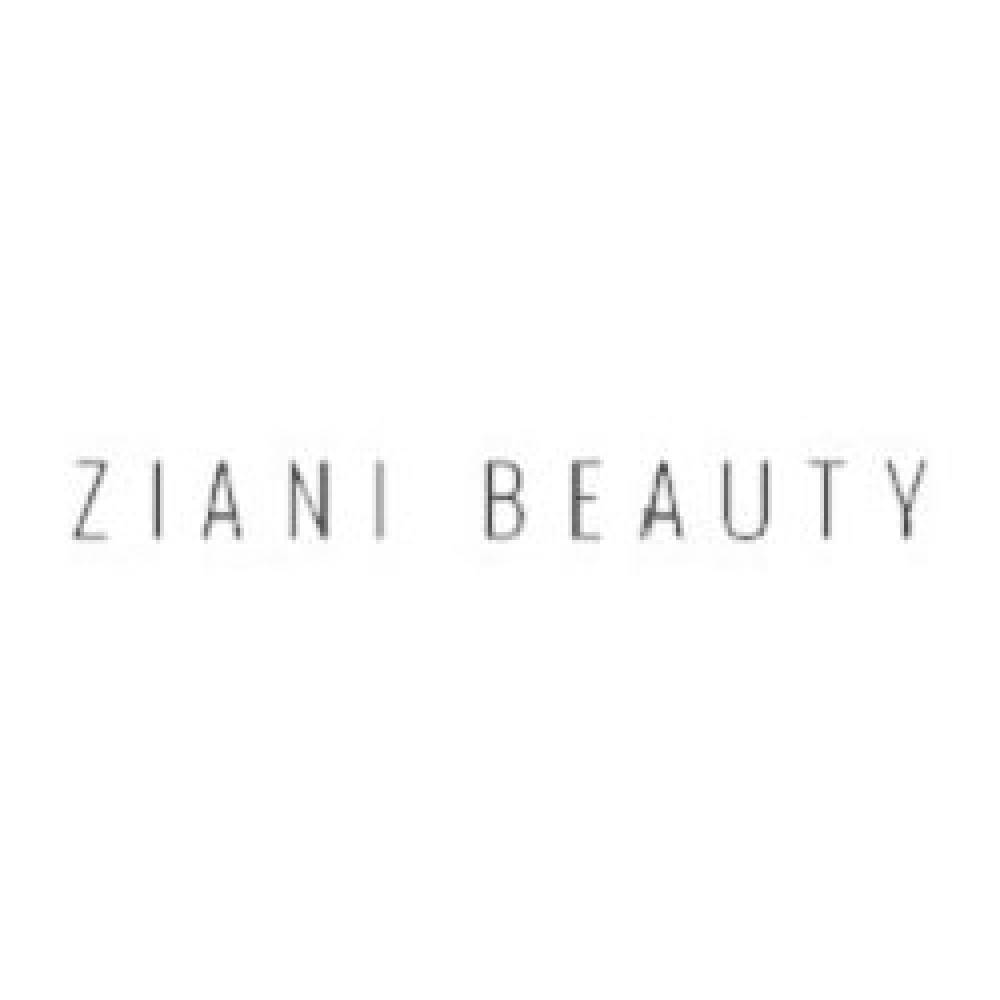 Ziani Beauty